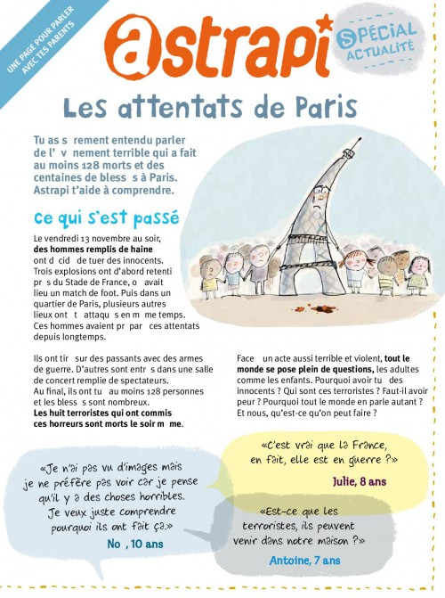 912078_Attentats-Paris-page-001