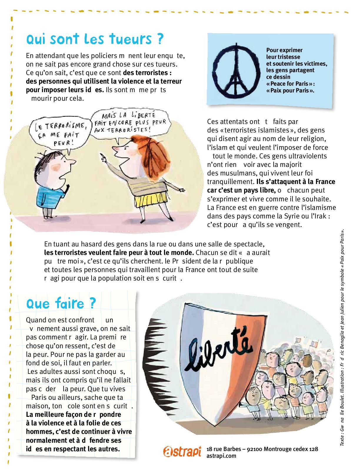Attentats-Paris-page-002