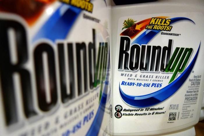 Ευρωπαϊκή Αρχή για την Ασφάλεια των Τροφίμων: Φάτε άφοβα καρκίνο! (αθώα η Monsanto)