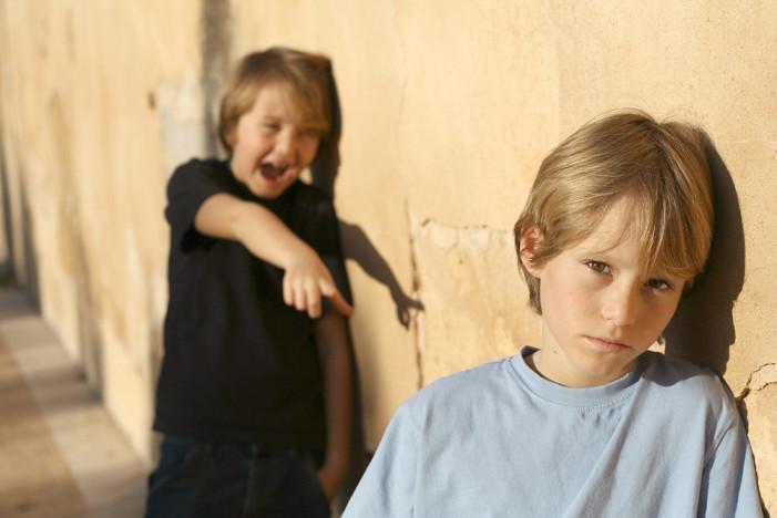 Γυμνάσιο Κορησού: Ημερίδα για το bullying