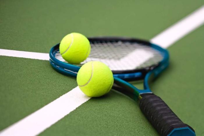 """Τουρνουά τέννις από το """"ΚΕΛΕΤΡΟΝ"""" σε συνεργασία με τον Σύλλογο Γονέων Παιδιών Και Ενηλίκων με Νεοπλασματική Ασθένεια """"Μαζί Σου"""""""