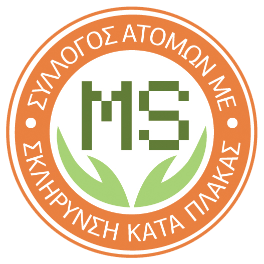 LOGO teliko copy