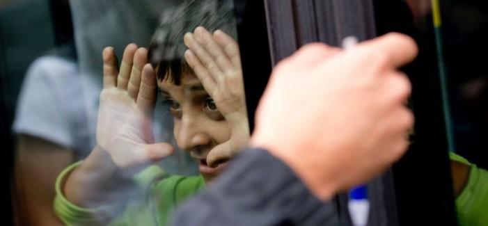 Πρόσφυγες: 2.700 ασυνόδευτα ανήλικα παιδιά βρίσκονται στην Ελλάδα