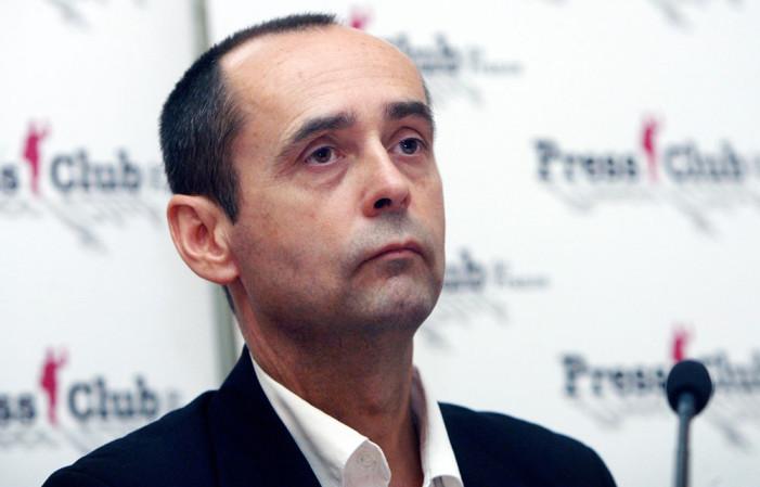 Ακροδεξιός δήμαρχος ξεκινά πόλεμο κατά του… κεμπάπ στη Γαλλία