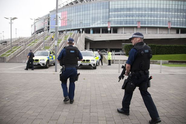 armed-police-officers-at-outside-wembley-stadium