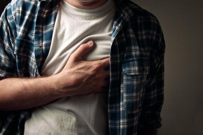 Μάστιγα για την υγεία η καρδιακή ανεπάρκεια, ελπίδες ζωής δίνει νέο φάρμακο