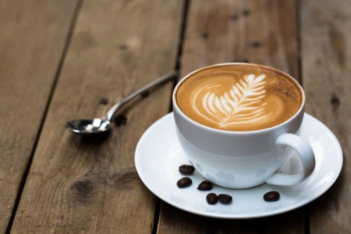 Είστε λάτρης του καφέ; Στο Getcoffee θα βρείτε αυτό που ψάχνετε