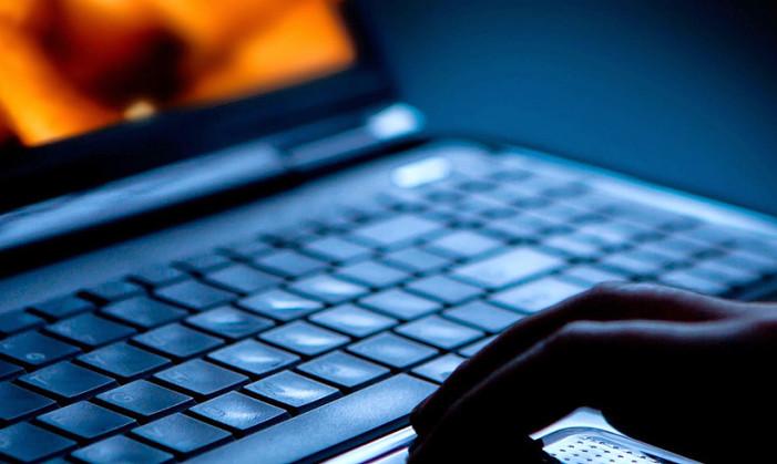 Η Δίωξη Ηλεκτρονικού Εγκλήματος απέτρεψε αυτοκτονία 28χρονου