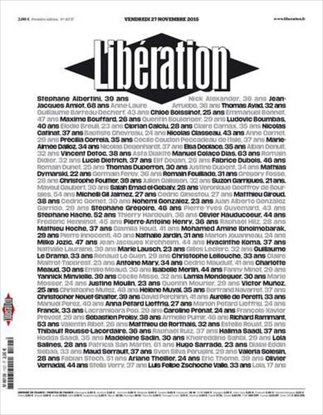 eksofullo-tis-liberation