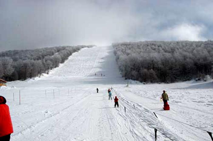 Καταγγελία του ΣΧΟΚ: Οριστική η μη λειτουργία του Χιονοδρομικού Βιτσίου εξαιτίας του Δήμου Καστοριάς