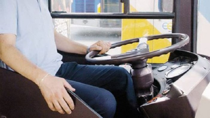 Οδηγός κατέβασε μαθητή από το λεωφορείο επειδή δεν είχε την κάρτα του
