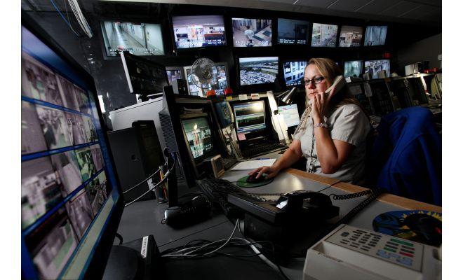 Το μεγαλύτερο «Big Brother» του κόσμου: Ένα νέο πείραμα θα παρακολουθεί 10.000 άτομα επί 20 χρόνια