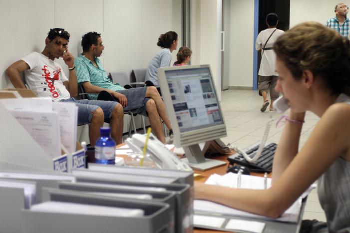 Κοινωνικό ιατρείο δημιουργεί ο Δήμος Καστοριάς