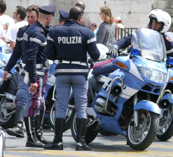 Ιταλία: Αυξάνονται τα μέτρα ασφαλείας σε σημεία που προσελκύουν τουρίστες