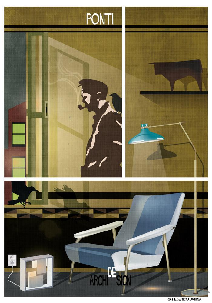 018_archidesign_gio-ponti-01-01