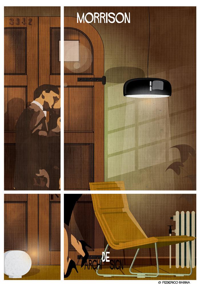 028_archidesign_jasper-morrison-01-01