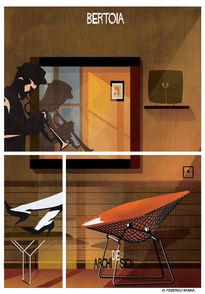 05_archidesign_harry-bertoia-01