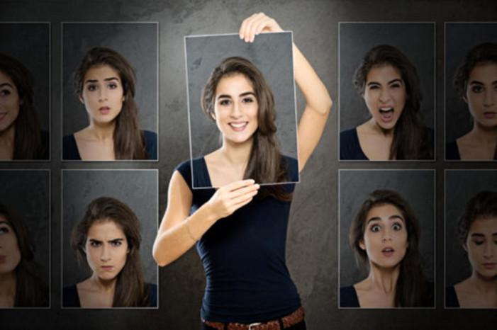 Οι τοξικές σκέψεις που επιδρούν αρνητικά στην ζωή σας και πως να τις αλλάξετε