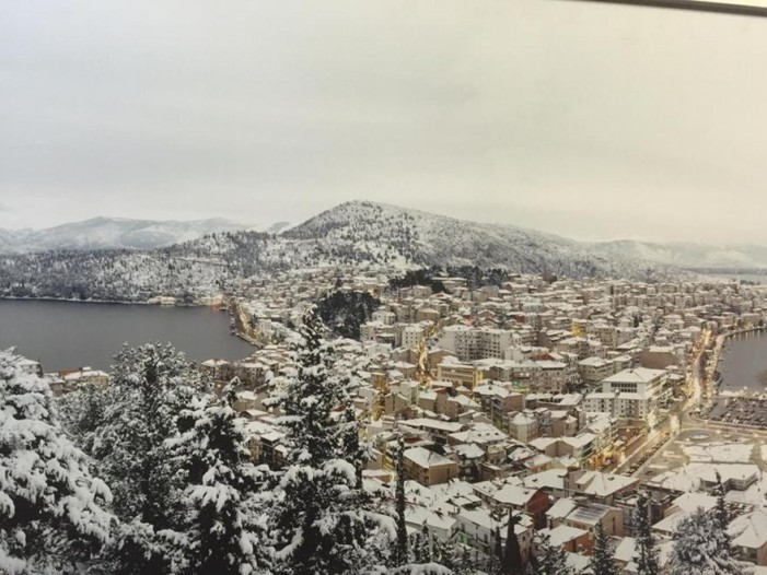 Καστοριά, ένας κρυμμένος θησαυρός: Το αφιέρωμα του sport fm στην πόλη!