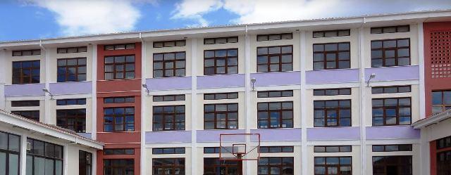Σχέδιο αναβάθμισης του ιστορικού κέντρου Καστοριάς λύσης του κυκλοφοριακού