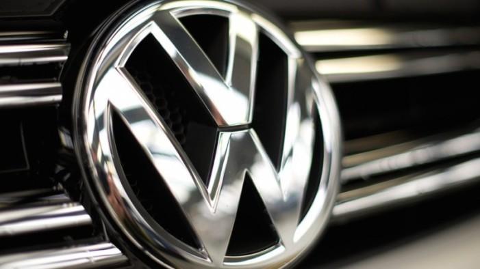 Για συγκάλυψη του σκανδάλου της Volkswagen κατηγορεί ο ΣΥΡΙΖΑ τους ευρωβουλευτές της ΝΔ