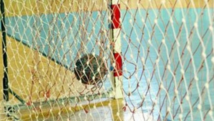 Χάντμπολ: Στο Αμύνταιο δοκιμάζεται ο ΑΟΑ Καστοριάς