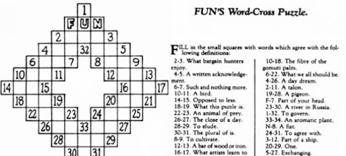 660-crossword