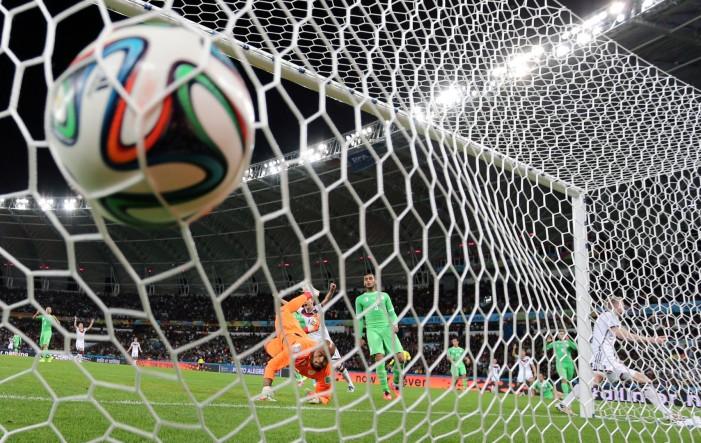 Κύπελλο Ελλάδας: Ολυμπιακός, Παναθηναϊκός και ΠΑΟΚ ρίχνονται σήμερα στη μάχη