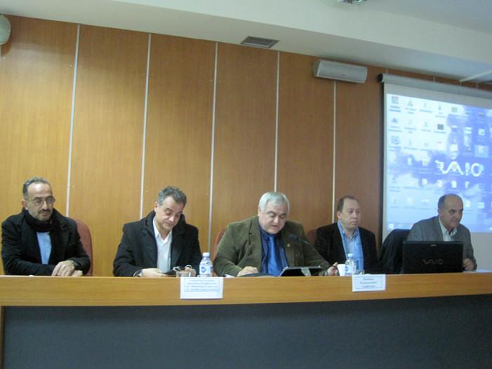 Δράσεις 8 εκατ. ευρώ για την προστασία και ανάδειξη της λίμνης Καστοριάς