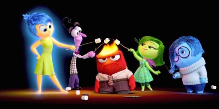 """Η """"ετυμηγορία"""" του IMDB: Αυτές είναι οι δέκα καλύτερες σειρές και ταινίες για το 2015"""