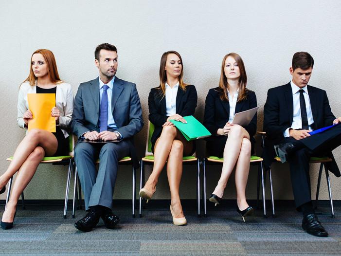 Έρχονται 18.500 προσλήψεις σε 49 δήμους μέσω κοινωφελούς εργασίας