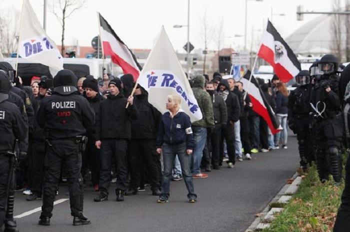 Γερμανία: Μαθητές σχολείου επιτέθηκαν σε συμμαθητές τους πρόσφυγες