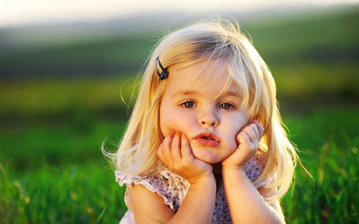 Moναχοπαίδια: Τι πρέπει να προσέχουν οι γονείς