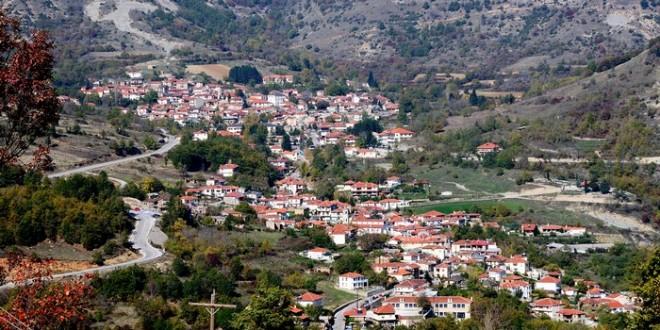 Δήμος Νεστορίου: Ψήφισμα για τον θάνατο του πατέρα του Δημοτικού Συμβούλου Ιωάννη Ευαγγέλου