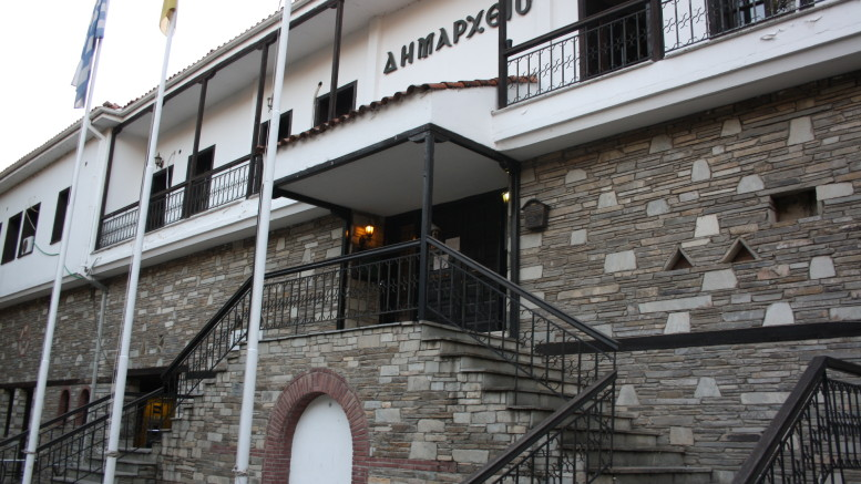 Κρούσμα Covid19 στην Καστοριά. Η ανακοίνωση του Δήμου