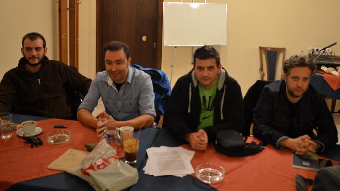 ΕΝ.ΔΗΜΟ.: Οι εισηγήσεις των θεμάτων του 22ου Δημοτικού Συμβουλίου Καστοριάς