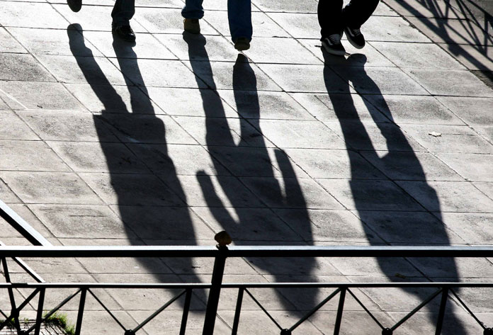 Βερναρδάκης: Σταδιακή πρόσληψη αδιόριστων επιτυχόντων ΑΣΕΠ