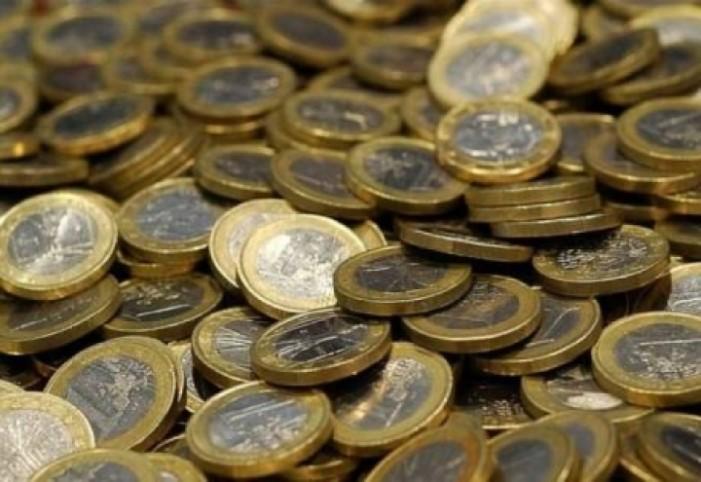 Ξεμείναμε από κέρματα – Το ΥΠΟΙΚ ζήτησε και πήρε άδεια από την ΕΚΤ για να «κόψει» φρέσκο χρήμα