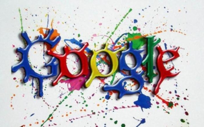 Να τι έψαξαν οι Ελληνες στο Google το 2015
