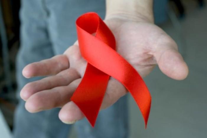 Οι αριθμοί του AIDS: 10 δεδομένα για την πραγματική εικόνα στον πλανήτη σήμερα