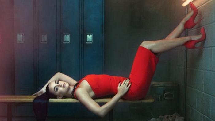 Αυτοί είναι οι πιο ακριβοπληρωμένοι καλλιτέχνες του 2015