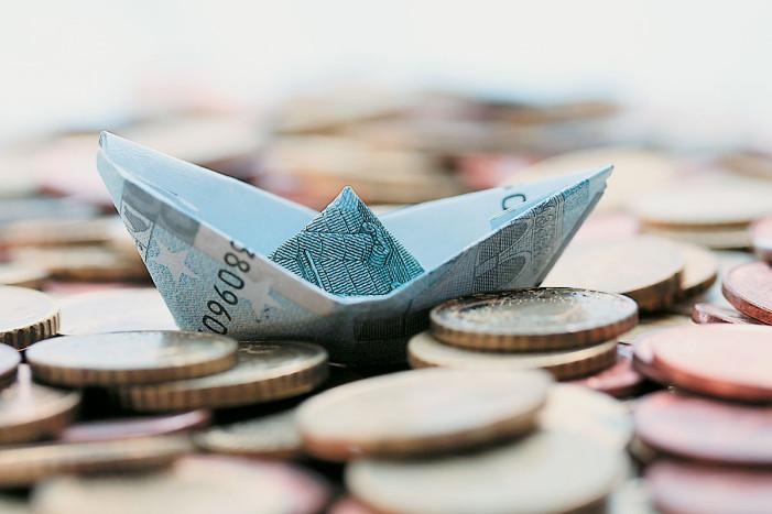 Κοκκίνισε ο «χάρτης» των μη εξυπηρετούμενων δανείων