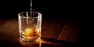 o-SCOTCH-WHISKY-facebook