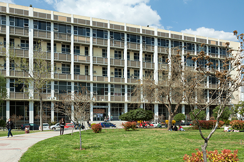Ετήσια Αρχαιολογική συνάντηση με συμμετοχή της Καστοριάς