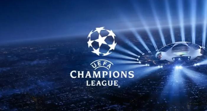 Το Champions League επιστρέφει: Οι αθλητικές μεταδόσεις της ημέρας