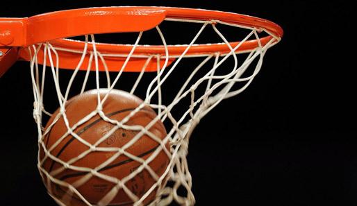 Τα αποτελέσματα της 20ης αγωνιστικής μπάσκετ Β΄Εθνικής