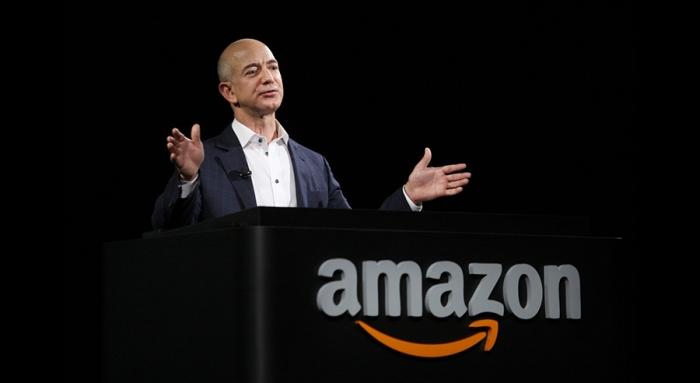 Ο άνθρωπος που άλλαξε τον ρου του ηλεκτρονικού εμπορίου