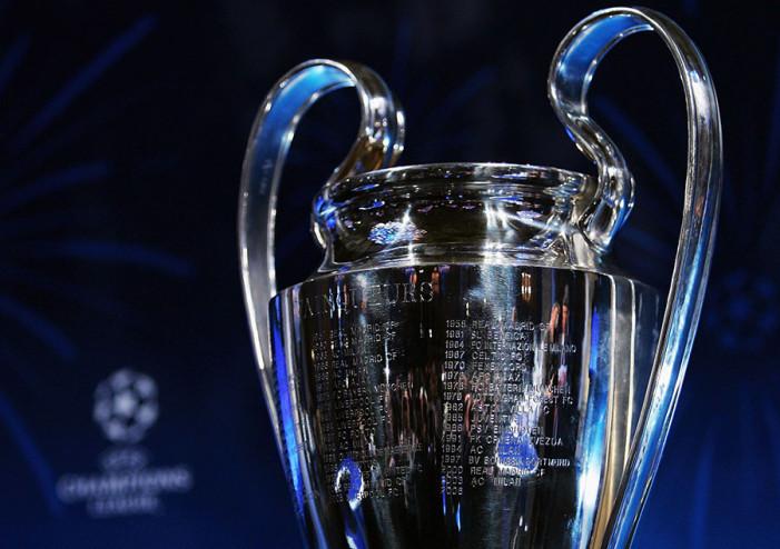 Πως γράφτηκε ο ύμνος του Champions League και ο ρόλος του… Ζάντοκ του Παπά