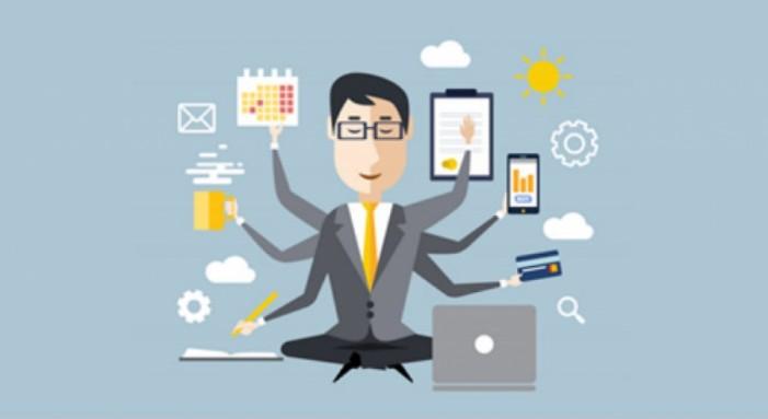 Οι «καυτές» δεξιότητες που εξασφαλίζουν εργασία σήμερα