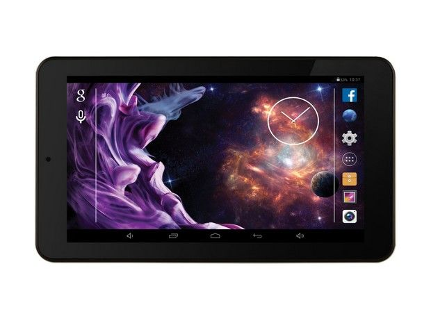 Shopping Offer: Tablet σε τιμή κάτω των 50€